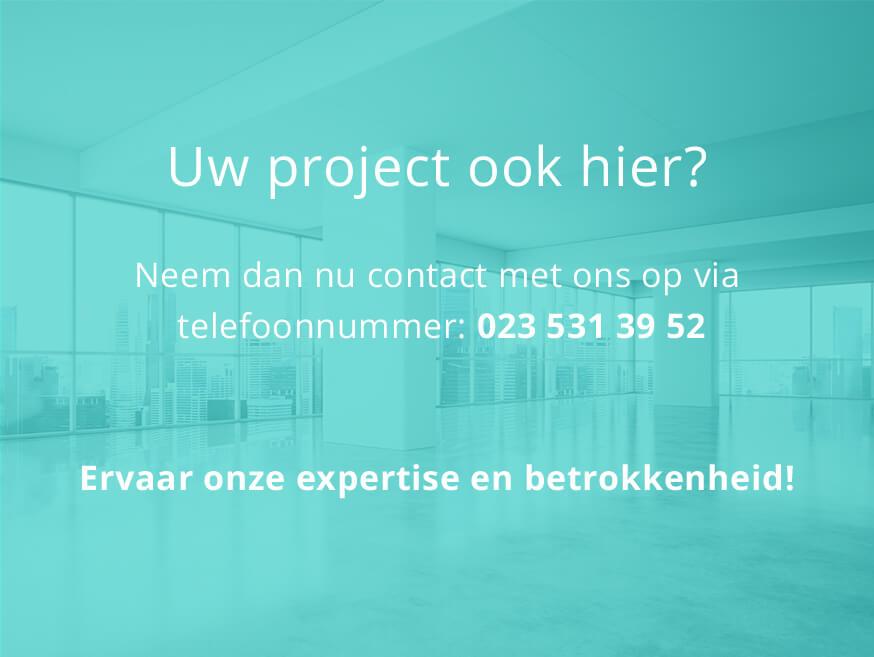 Uw-project-hier4