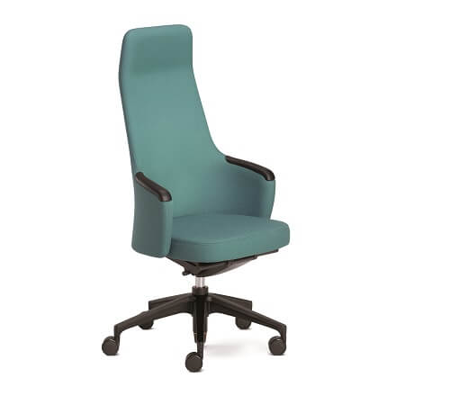 sedus silent rush perla kantoorinrichting haarlem. Black Bedroom Furniture Sets. Home Design Ideas