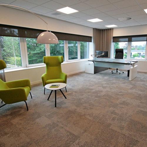 sedus open up perla kantoorinrichting haarlem. Black Bedroom Furniture Sets. Home Design Ideas