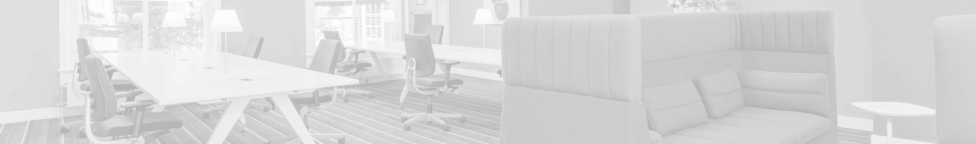 Kantoorinrichting wat zegt perla kantoorinrichting uit haarlem er over - Professionele kantoorinrichting ...