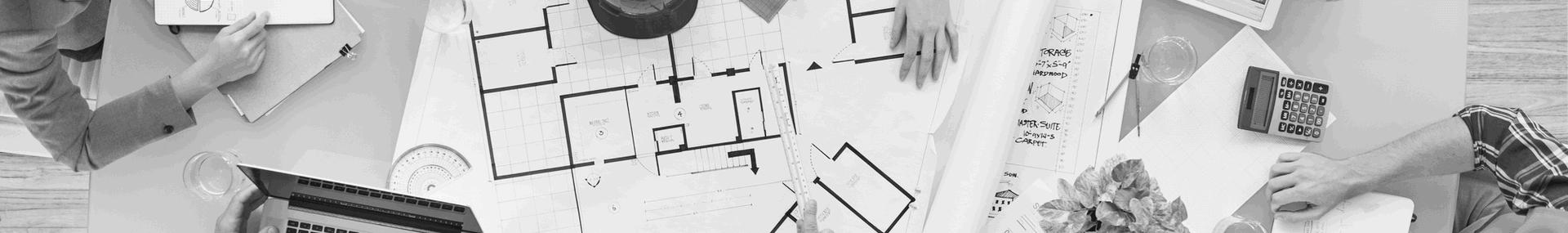Projectmanagement perla kantoorinrichting haarlem - Professionele kantoorinrichting ...