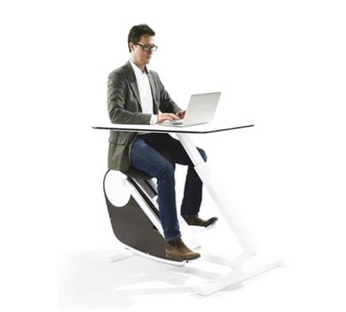 Markant Oxi desk