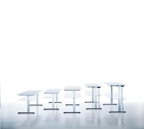 sedus temptation c verkrijgbaar bij perla kantoorinrichting uit haarlem. Black Bedroom Furniture Sets. Home Design Ideas