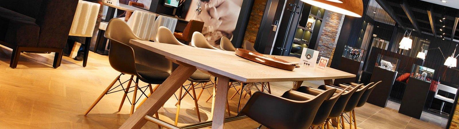 Perla tafels panorama 01