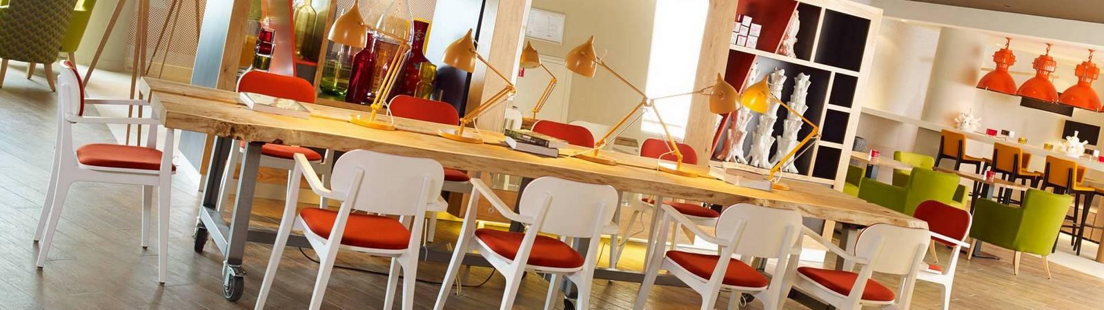 Perla tafels panorama 02