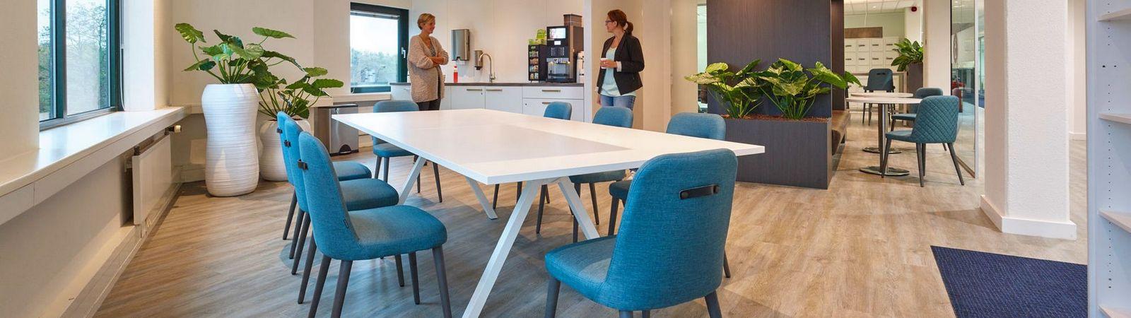 Perla tafels panorama 03